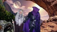 Fendoyah-High-Fantasy-Movies Das Herzdenken des Kriegers