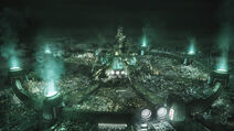 Ffviir-zoom-midgar-city