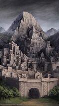 Battle axe iron fortress by willobrien d8a47ej-fullview