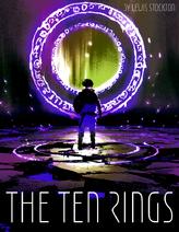 The Ten Rings