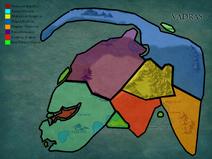 Vadras Kingdoms