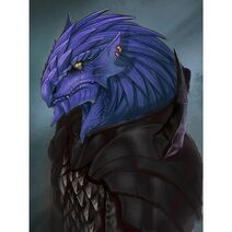 76fd559820d0148ba192afb18ac025fe--dragonborn-dungeons-and-dragons-character-ideas