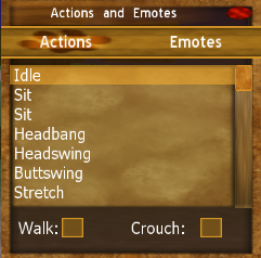 File:Actions.png