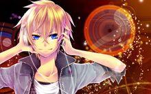 Anime-star-light-24911908-1400-875