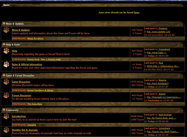 File:FH Forums.png