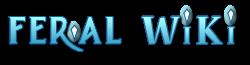 Feral Wiki