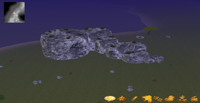File:SteppingStone Hills.png