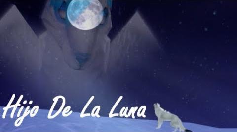 "Feral Heart ""Hijo De La Luna"""