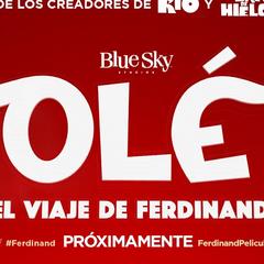 Promoción en América Hispana