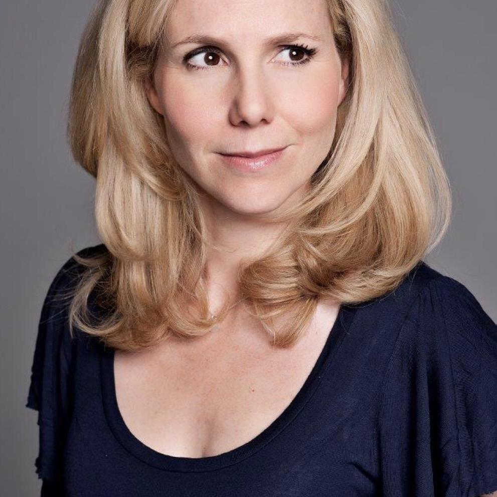 Sally Phillips (born 1970)