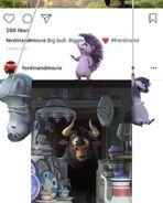 Una Dos Cuatro Instagram 5