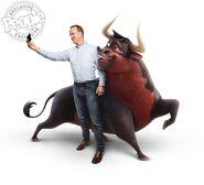 Ferdinand-peyton-manning