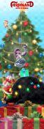 Christmas Poster 3