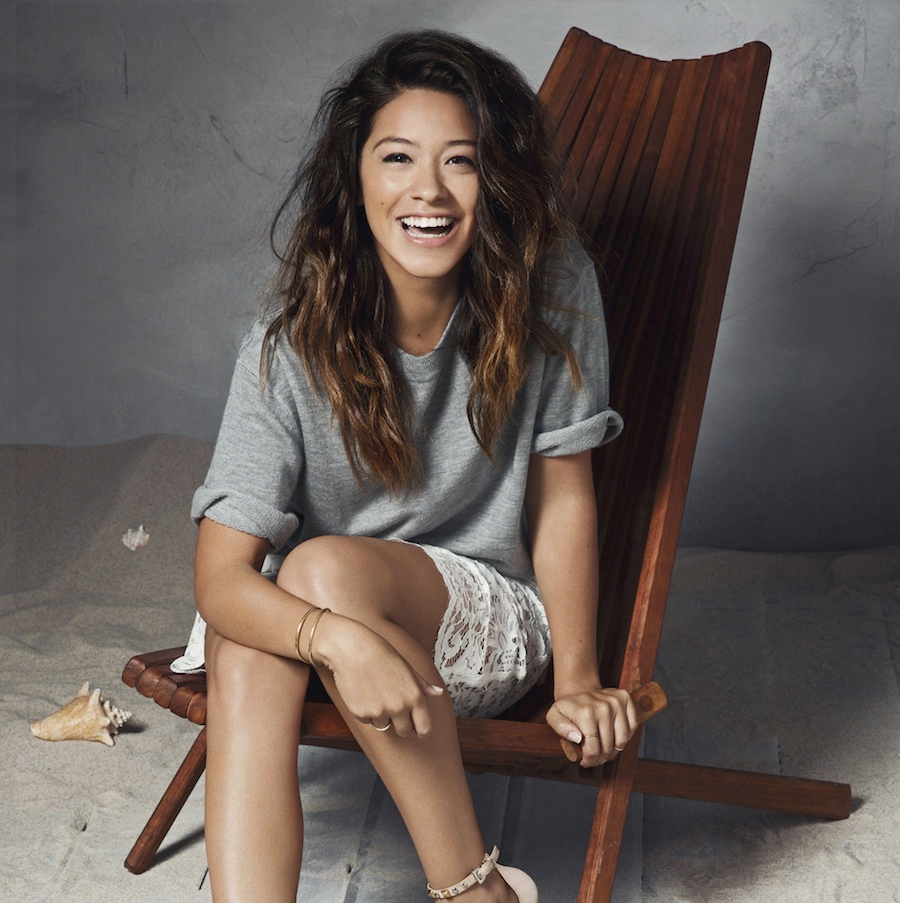 Gina Rodriguez naked (24 photos), leaked Feet, Instagram, see through 2020