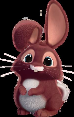 Bunny_Render.PNG