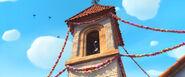 Tower Bells