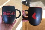 Ferdinand Cup