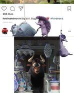 Una Dos Cuatro Instagram 4
