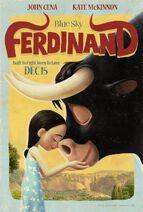 FerdinandPoster2