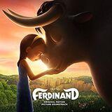 Ferdinand: Original Motion Picture Soundtrack