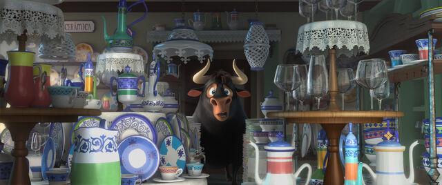 File:Bull in a China Shop.jpg