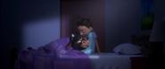 Good night, Ferdinand (1)