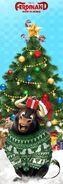 Christmas Poster 1