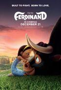 FerdinandEnglish