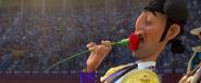 El Primero Suck A Rose