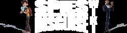 SID Wiki-wordmark
