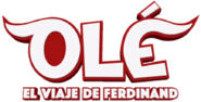 Ferdinand Ole Spain