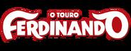 Brazil Portuguese Logo