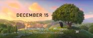 Ferdinand Release Date