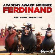OscarsAwards