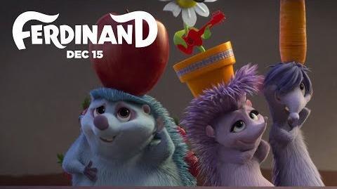Thumbnail for version as of 15:05, November 25, 2017