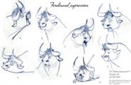 FerdExpressions