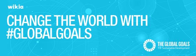 File:Global Goals.png