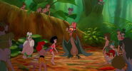 Ferngully-disneyscreencaps.com-1153
