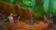 Ferngully-disneyscreencaps.com-1157
