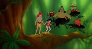 Ferngully-disneyscreencaps.com-543