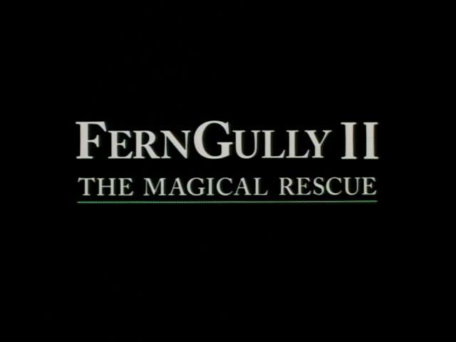 File:Ferngully 2 titile.jpg