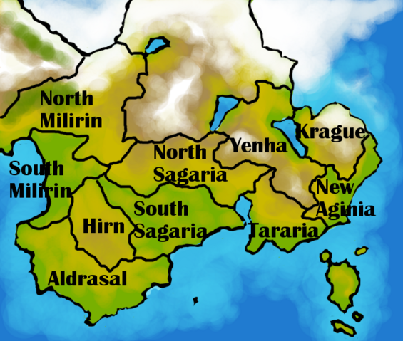 File:Etheril empire.png
