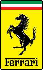 300px-Ferrari-Logo