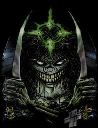 File:Skull2.jpg