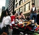 Ferris Bueller Wiki