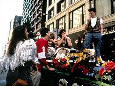 File:Ferris Bueller Float.jpg