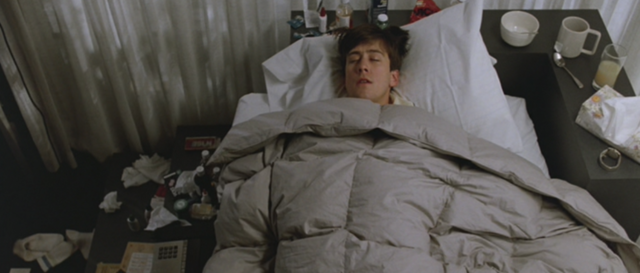 File:Cameron Frye bed.PNG