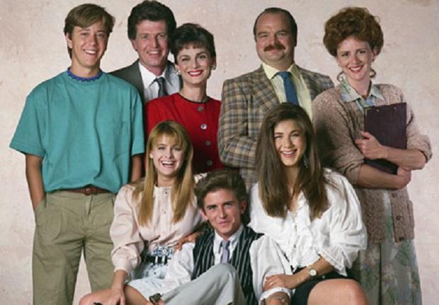 File:Ferris Bueller TV Show.jpg