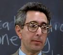 Mr. Lorensax