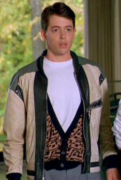 File:Ferris Bueller jacket 25974 std.jpg